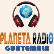 Planeta Radio