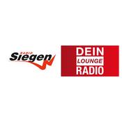 Radio Siegen - Dein Lounge Radio