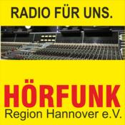 Hörfunk Region Hannover