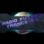 Radio Future Trance 24