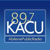 KACU Abilene Public Radio 89.7 FM