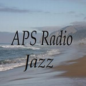 APS Radio Jazz