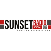 Sunset Radio : Charts