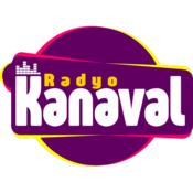 Radyo Kanaval