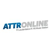 ATTR Radio