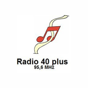 Radio 40 plus
