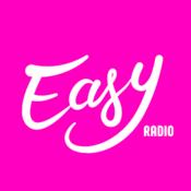 Easy Radio