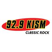 KISM - Classic Rock 92.9 FM