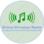 Online Christian Radio