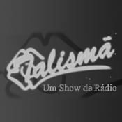 Rádio Talismã 96.7 FM