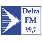 Rádio Delta 99.7 FM