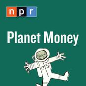 NPR Planet Money