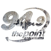 WPTE - 94.9 The Point