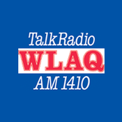 WLAQ - TalkRadio 1410 AM