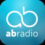 ABradio.cz Jazzinec