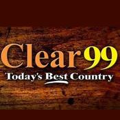 KCLR - Clear 99