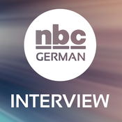 NBC Das Interview