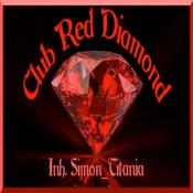 Club-Red-Diamond