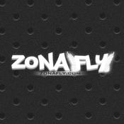 Zona Fly
