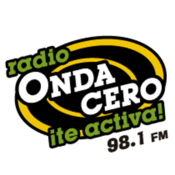 Radio Onda Cero Perú