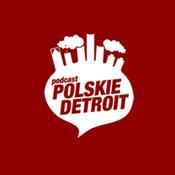 Polskie Detroit