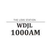 WDJL - Love 1000 AM