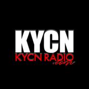 KYCNRADIO.com