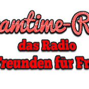 dreamtime-radio