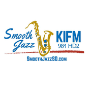 KIFM Smooth Jazz HD2
