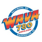 WAVA - 780 AM