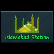 Islamabad Station