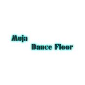 Muja Dance Floor