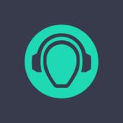 bergedorf-radio