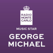 Radio Monte Carlo - Music Star George Michael
