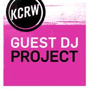 KCRW Guest DJ Project