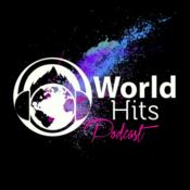 Rádio World Hits BR