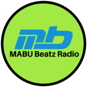 MABU Beatz Radio Tech House