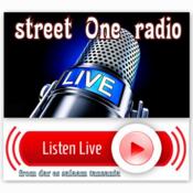street One radio tz