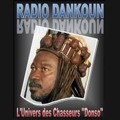 Radio Dankoun
