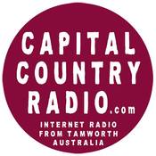 Capital Country Radio