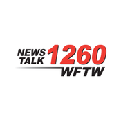 WFTW - News Talk 1260 AM