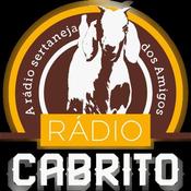 Rádio Cabrito