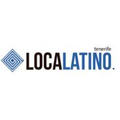 Loca Latino Canarias
