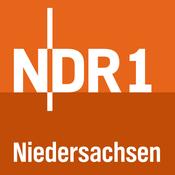 NDR 1 Niedersachsen - Region Oldenburg