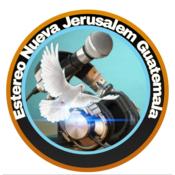 Estéreo Nueva Jerusalem Guatemala