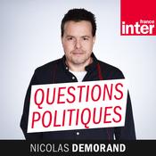 France Inter - Questions politiques