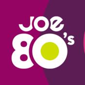 Joe 80\'s
