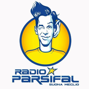 Radio Parsifal