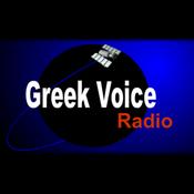 WPSO - Greek Voice Radio 1500 AM