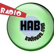 Radio Hab